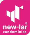 New lar Cndominios