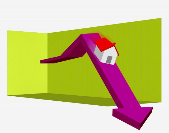 Deco ataca bancos e quer que Euribor negativas ajudem a baixar a prestação da casa
