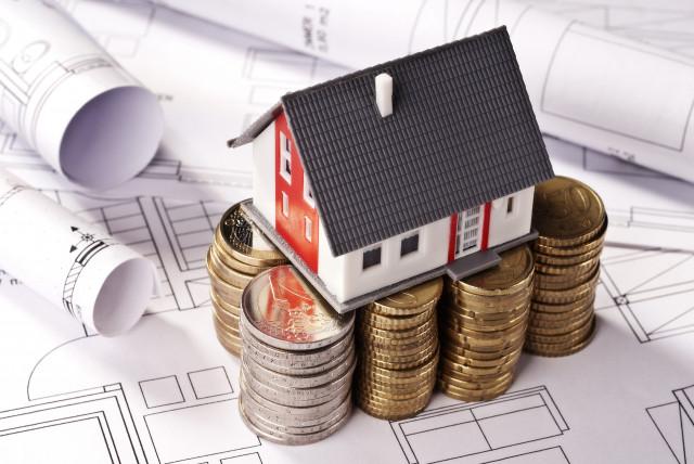 Vais pedir dinheiro ao banco para comprar casa? Fica a saber tudo sobre a avaliação de imóveis